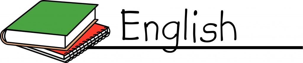 english-clip-art