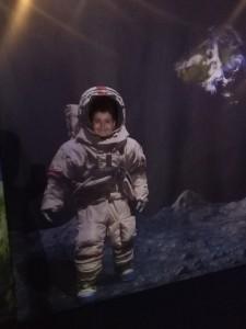 space adv 2